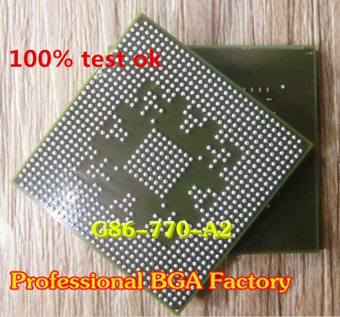 G86-770-A2 G86 770 A2 100% getestet ok gute produkt mit kugeln