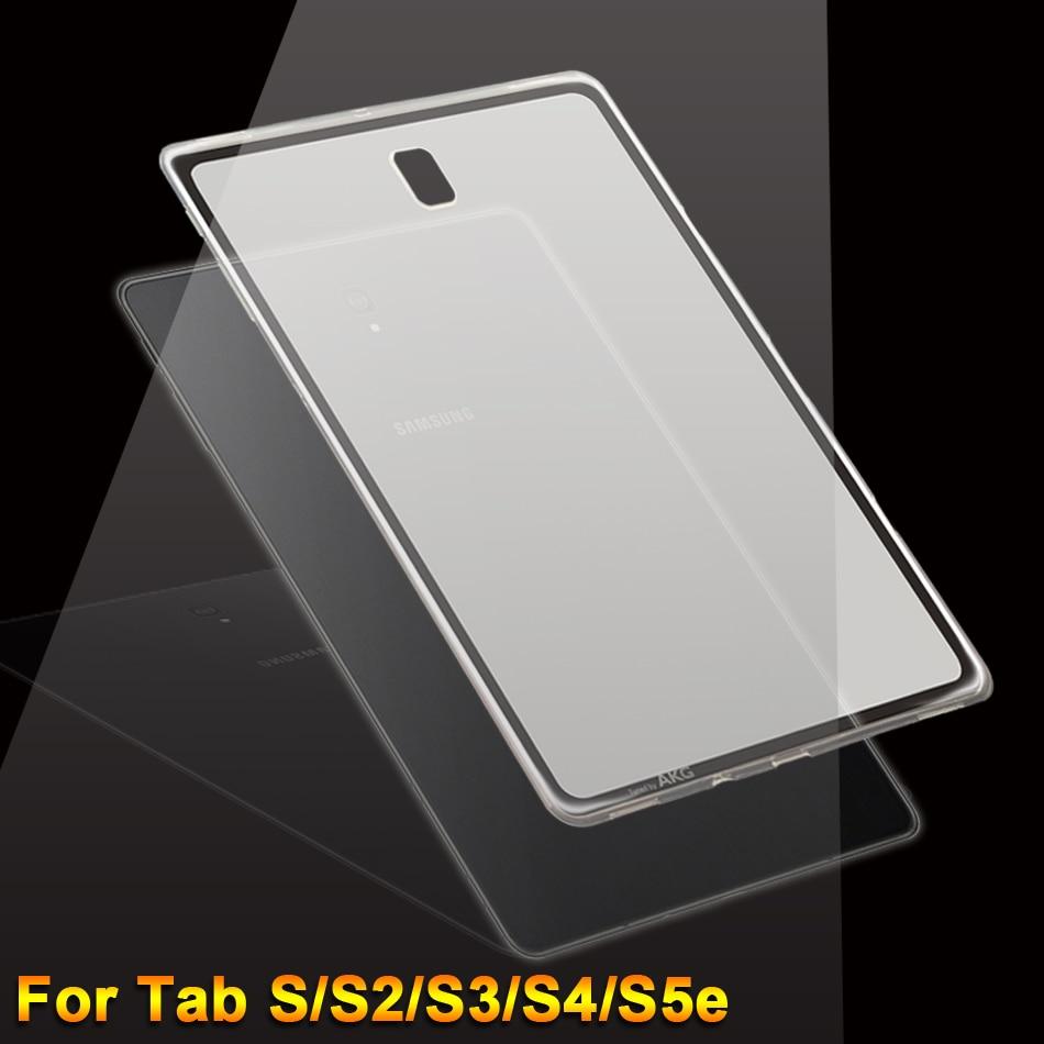 """Caso para Samsung Galaxy Tab S/S2/S3/S4/S5e Tablet 8,0, 8,4, 9,7, 10,5 """"SM T800 T700 T710 T810 T815 T820 T825 T830 T720 T725"""