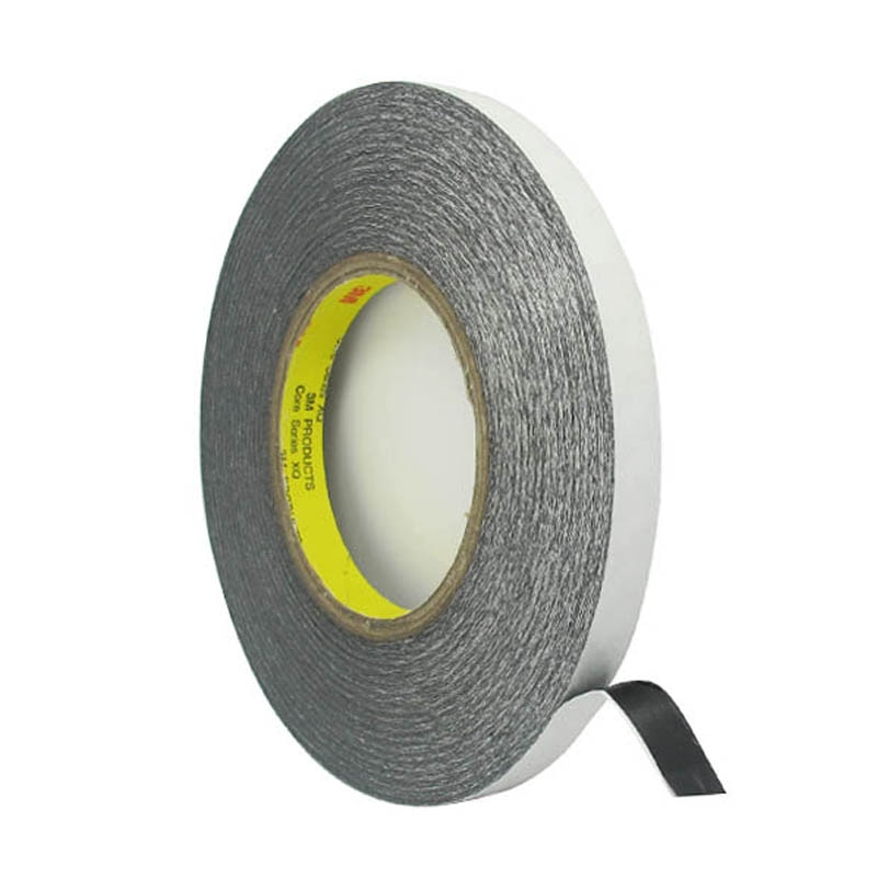 15mm Wide Double Sided 3M Adhesive Sticky Glue Tape for Mobile Phone LCD Touch Screen Display