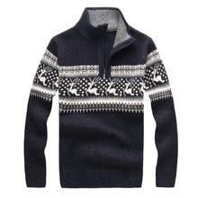 Loldeal 5 Farben 2018 Winter Neue männer Casual Pullover Rollkragenpullover Gestrickte Kleidung männer Pullover