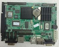SBC84500/510 REV.A5 with memory CF card