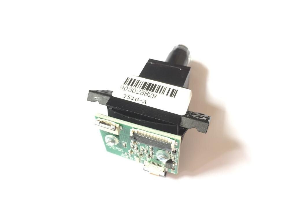 1 шт. Камера для сигнальный огонь AI-7 AI-7S AI-8 AI-8C оптоволоконный сварной сплайс