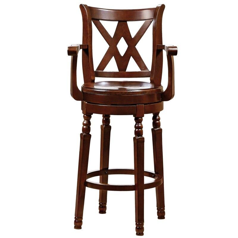 Все типы табурет сандалеси стул барный Sedia Stoelen табурета из модерана Cadeira