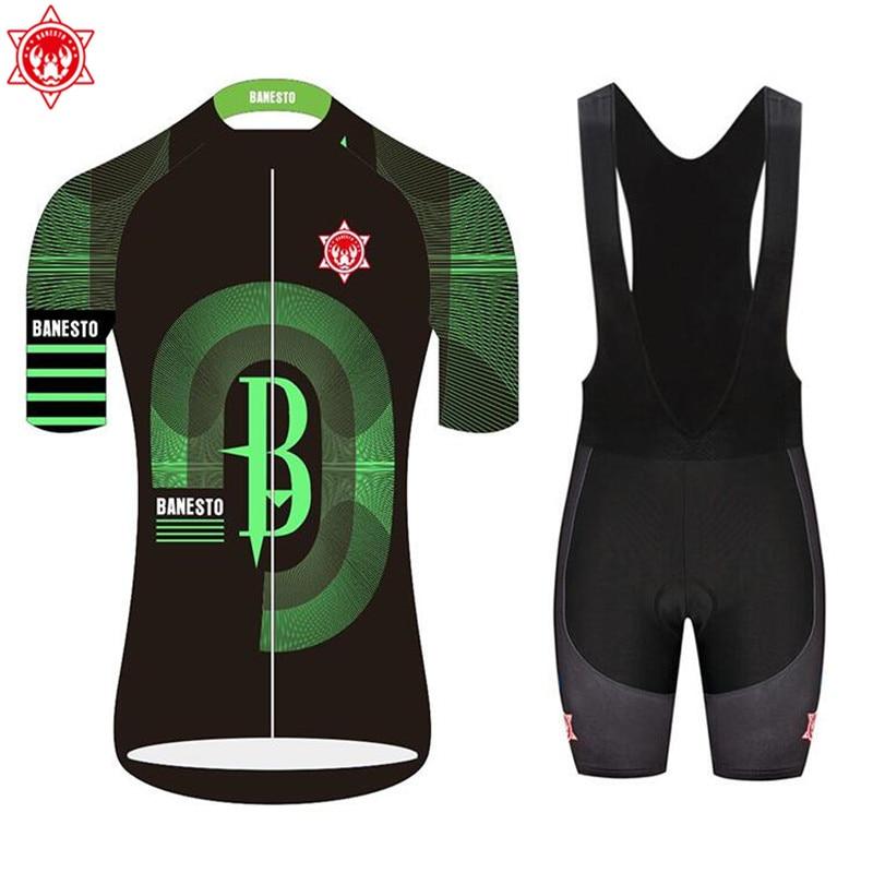 2018 new custom apparel new Giant garment customization quick dry moisture wicking