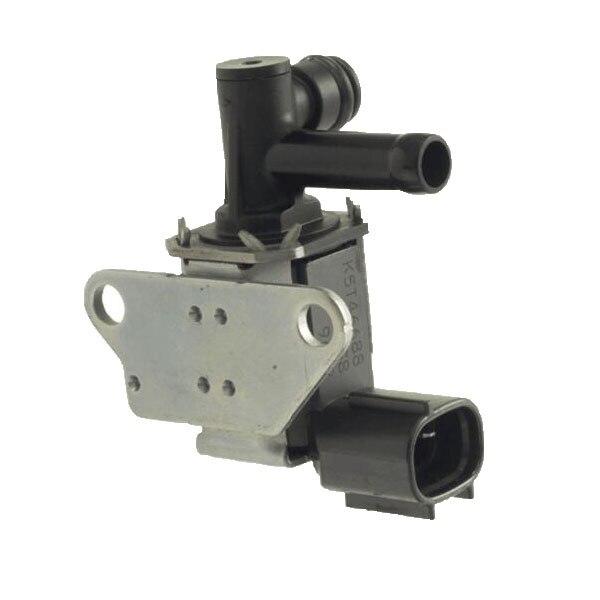 Válvula de vácuo automático válvula solenóide k5t46688 para honda CR-V acura rsx