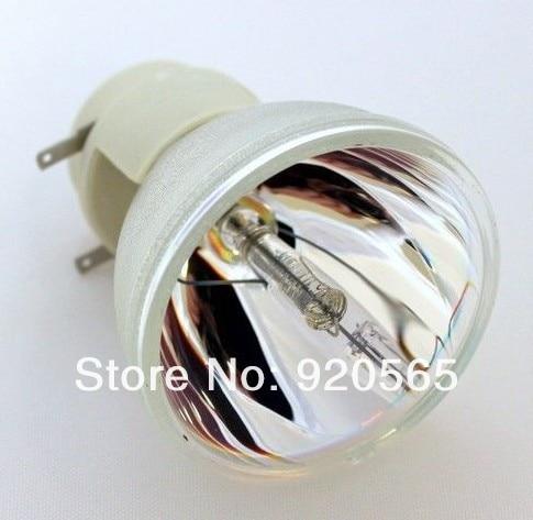 Brand New lâmpada do projetor nua Compatível RLC-059 para VIEWSONIC Pro8400/Pro8450W/Pro8450/Pro8500