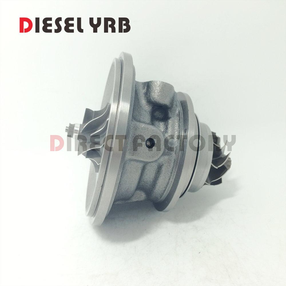 Cartouche turbo CT2 17201/33010/ 17201/33020 pour Toyota Yaris   Turbocompresseur/turbolader/noyau de turbine