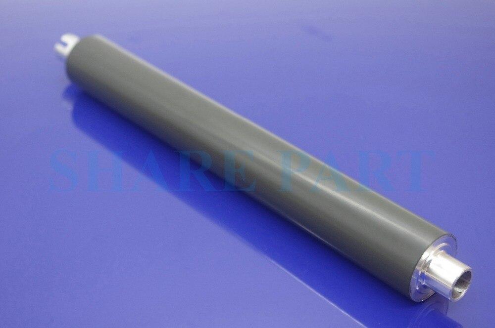 1 x rolo de pressão superior 99a2036 da cor verde pálido para lexmark t650 t652 t640 t630 t644 t522 t520 t634 40x1871-rolo superior