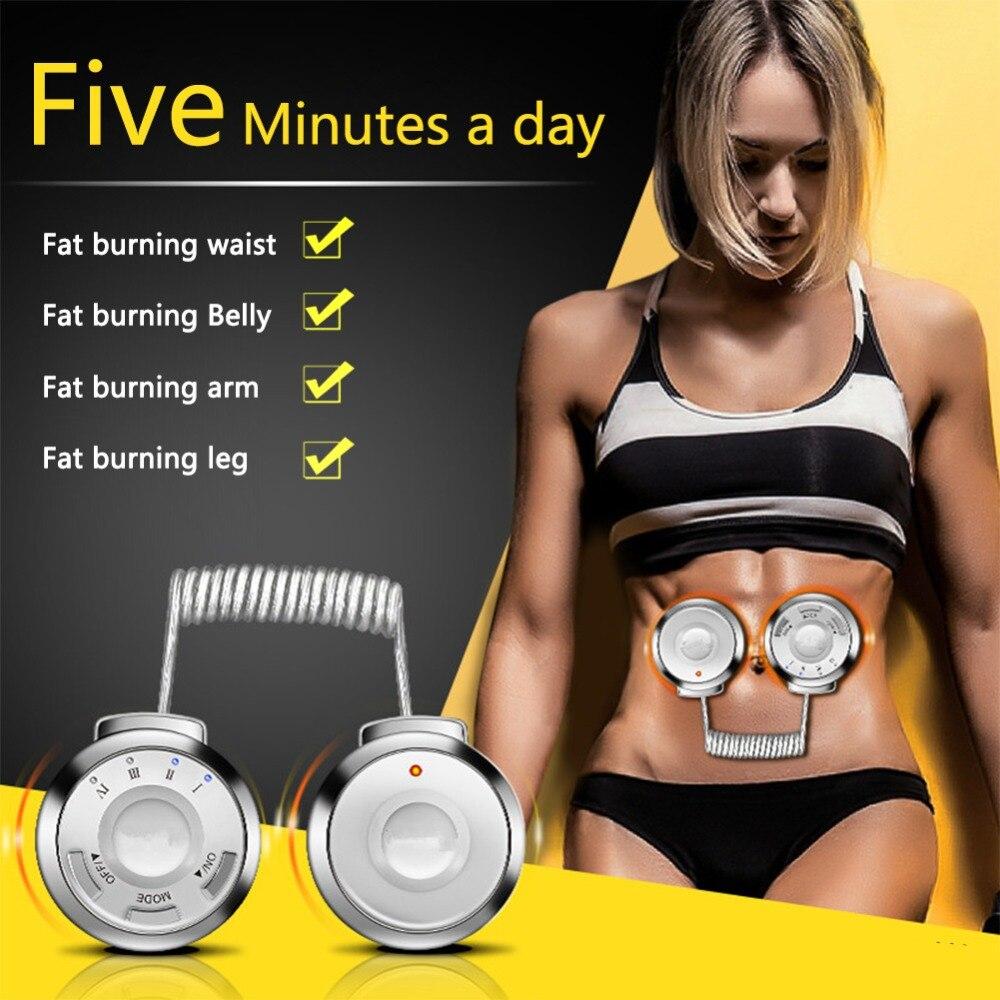 VE спортивная машина для липосакции тела, живота, рук, ног, сжигания жира, формирования тела, массажа для похудения, фитнеса, дома, офиса, магазина