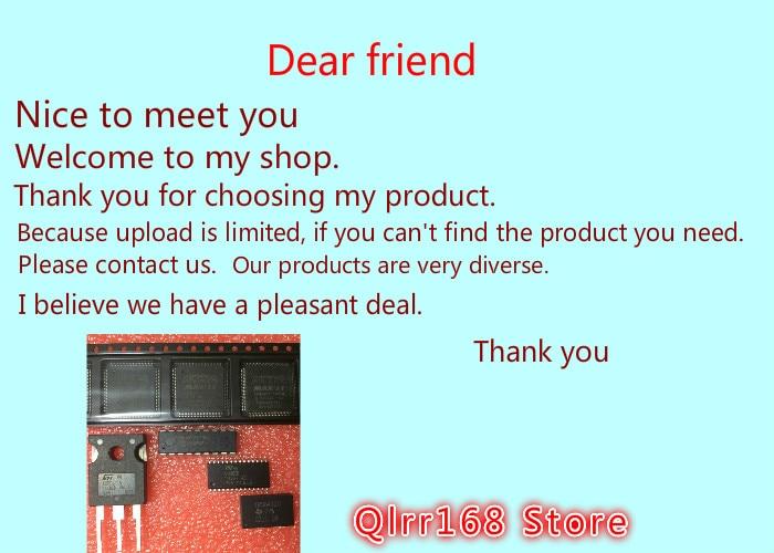 Envío gratuito 100% nuevo original LNK364PN LNK364P LNK364 DIP7