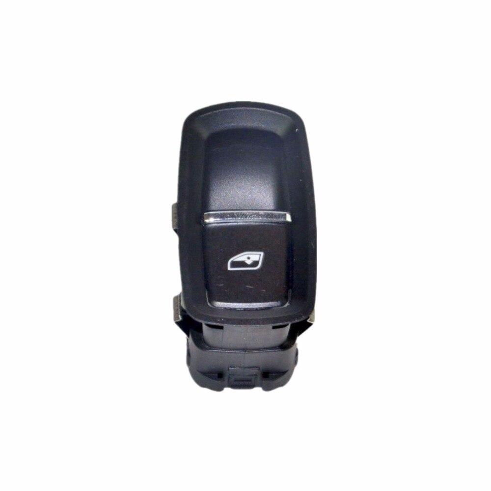 7PP959855B кнопка управления окном для Porsche 2009-2017 7PP959858C 7PP 959 855B