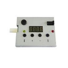 Pour HP 88 Tête Dimpression resetter de puce pour HP PRO K550 K8600 K5300 K5400 L7380 940 L7590