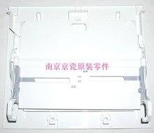 New Original Kyocera 302KV94130 COVER MPF ASSY for:FS-C5150DN C5250DN C2026 C2126