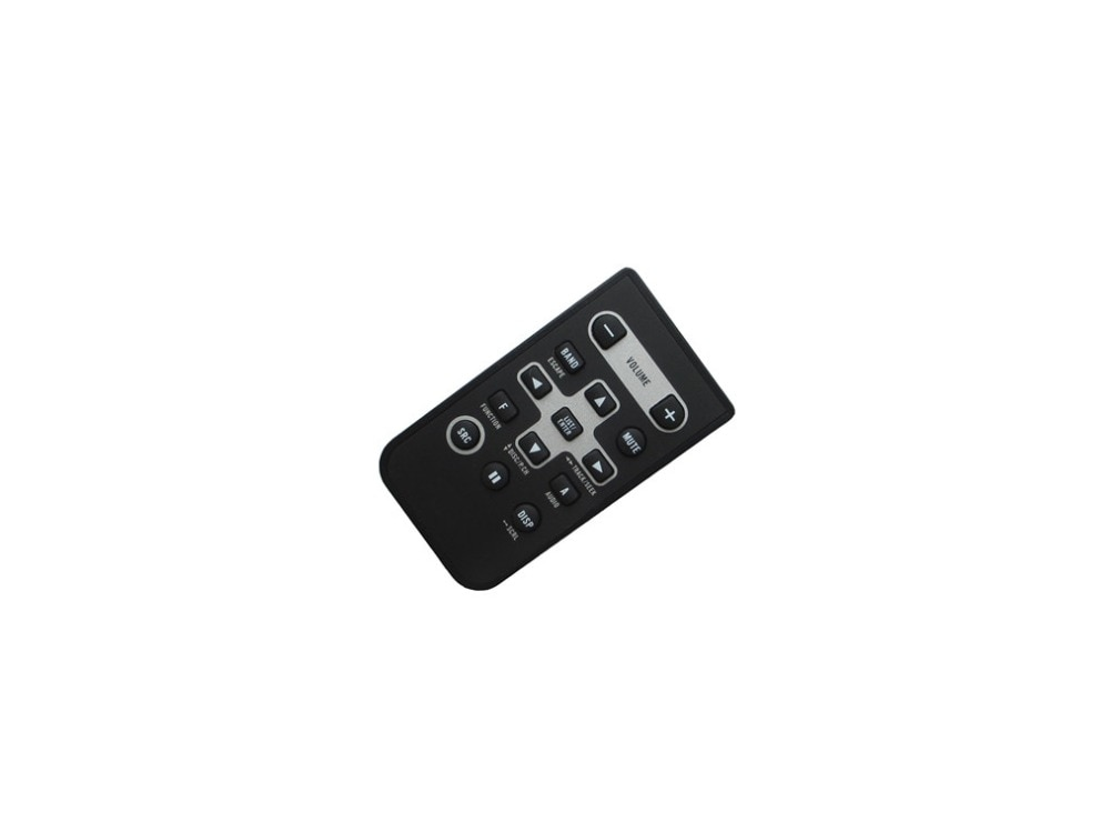 Controle remoto Para Pioneer DEH-X3600UI DEH-X36UI DEH-X3700S DEH-X3700UI DEH-X3800S DEH-X5500HD Carro CD RDS RECEIVER