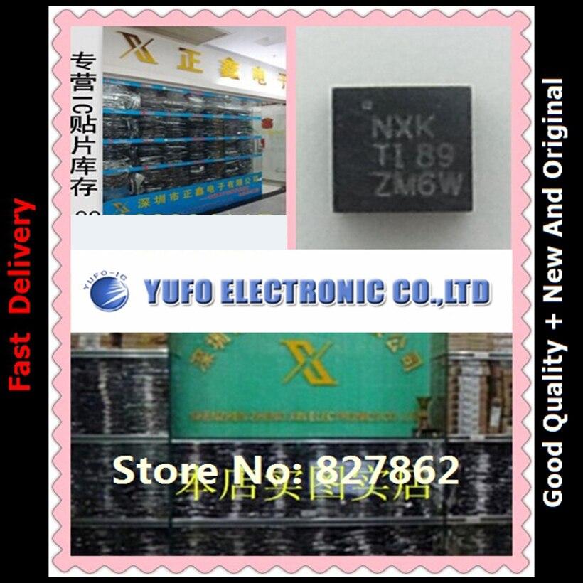 Free Shipping 10PCS  BQ24232RGTR BQ24232 BQ24232RGT  YF1122