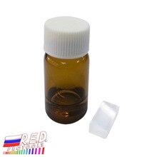 Bloc de référence en option et huile dioptrique pour nouveau design ou réfractomètre traditionnel Brix au miel