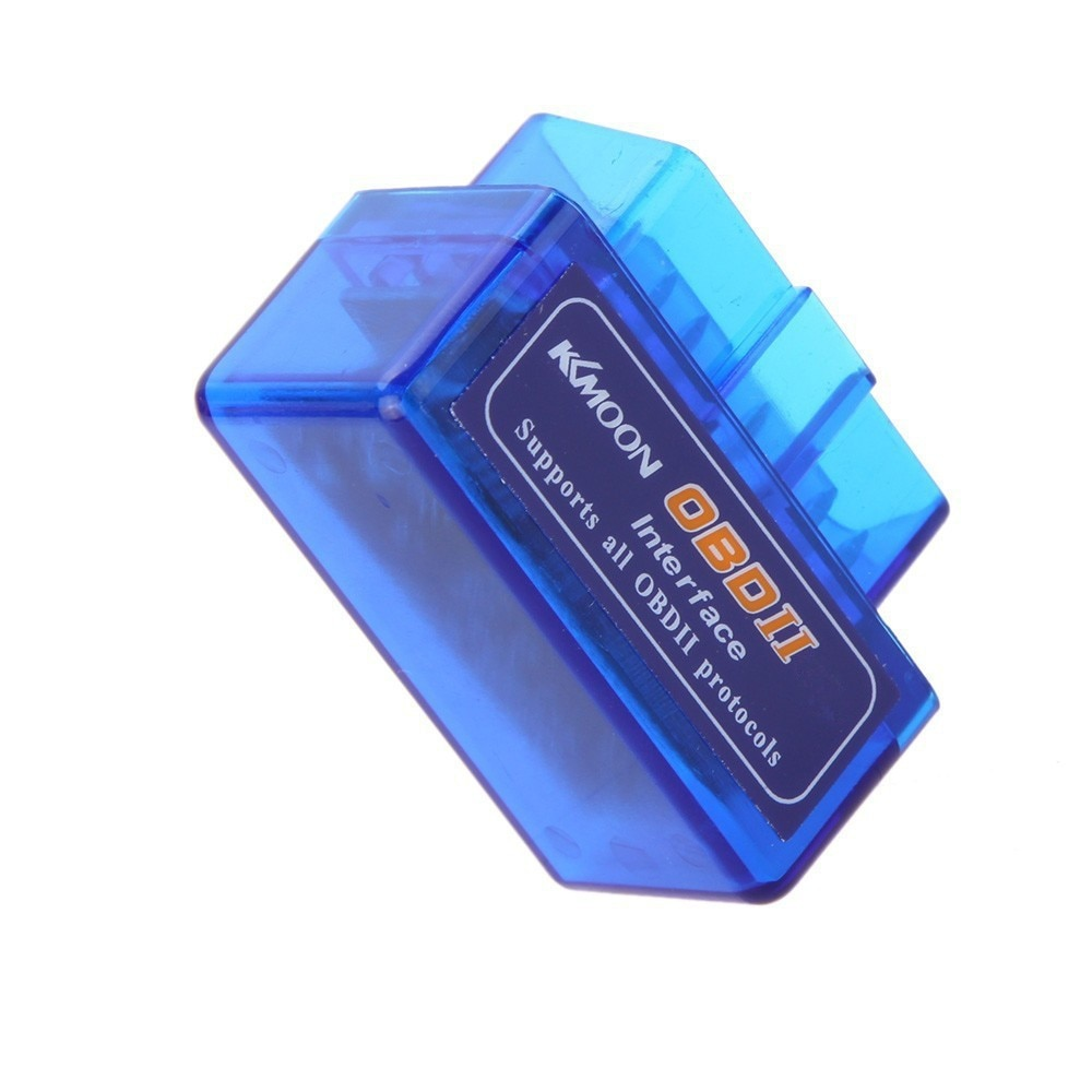 Elm 327 v 1.5 Obd 2 Interface Supports All Obdii Protocols Elm327 Diagnostic Scanner Works on  Android