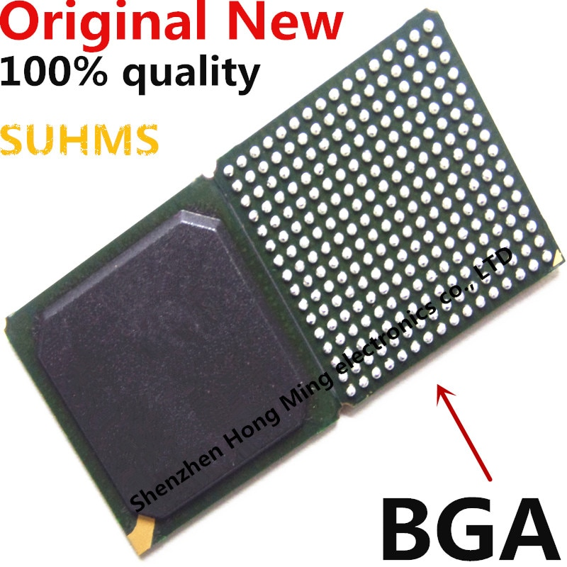 DC 2012 + 100% новый D830K013BZKB4 D830KO13BZKB4 D830K013 BGA микросхем