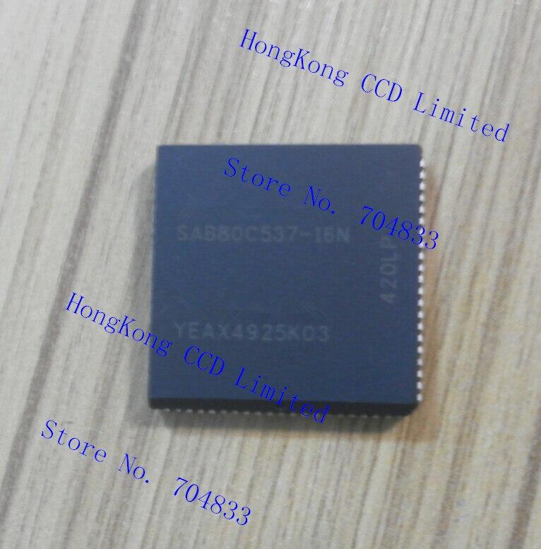 SAB80C537-16-N SAB80C537-16N SAB80C537
