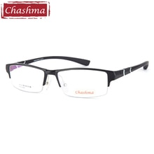 Verres de Prescription hommes lunettes Anti rayon bleu verres photochromiques progressifs Sport Stype verre antireflet