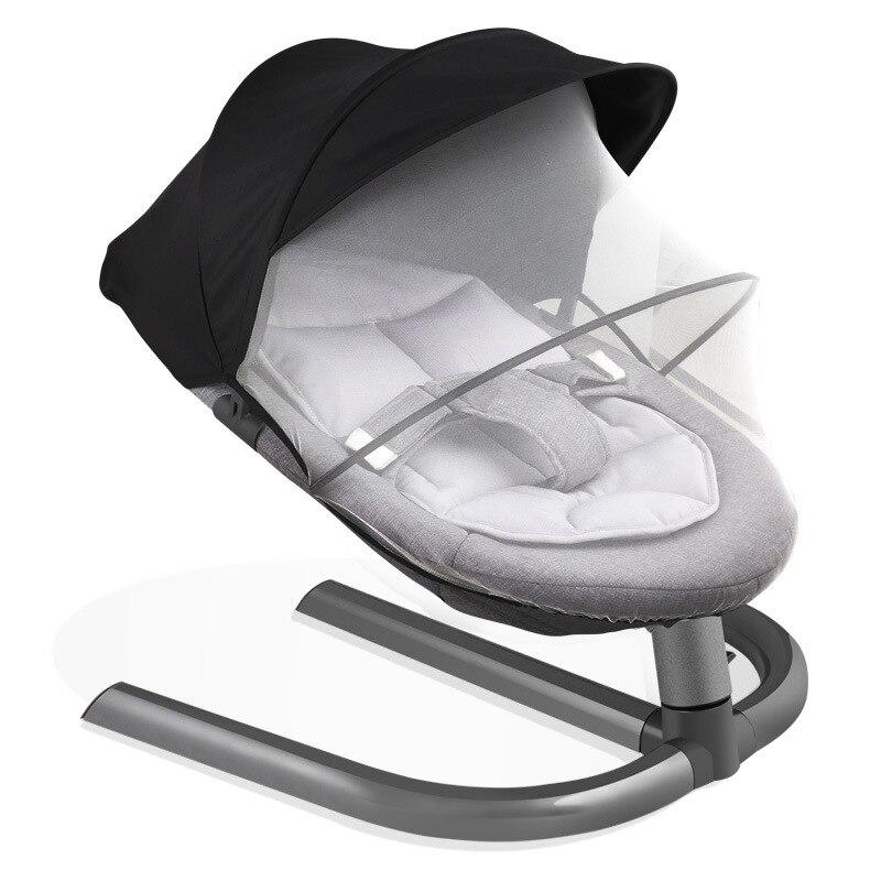 Babyruler, columpio para bebé, mecedora, mecedora para bebé, Bebek Salincak, cuna automática para bebé recién nacido, bebek salincak