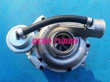 Nouveau turbocompresseur IHI RHF5 VIBR 8971397243 dorigine pour ISUZU Trooper HOLDEN Rodeo OPEL Astra 4JB1T 2.8L 100HP 98-04