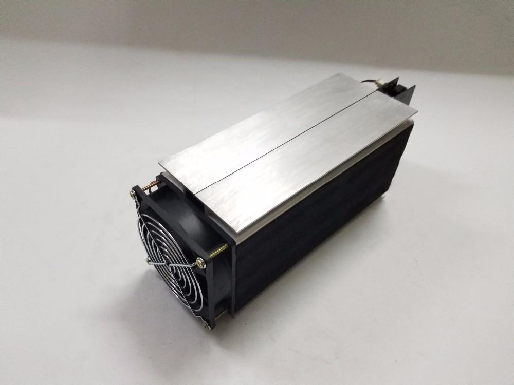 YUNHUI Kullanılan Gridseed USB MINER Scrypt Madenci litecoin dogecoin Madenci 5.2-6MH/S (NO PSU)