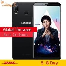 Samsung Galaxy A6s G6200 Smartphone 6.0