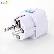 Universele Adapter Uk Us Au Eu Ac Power Socket Plug Usb Smart Socket Travel Adapter Charger Adapter Converter Dropshipping
