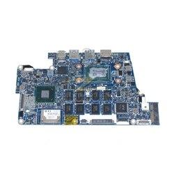Para Acer aspire S5-391 Laptop Motherboard NB. RYX11.004 NBRYX11004 LA-8481P i5-3317u hm77 4 GB Ram Onboard