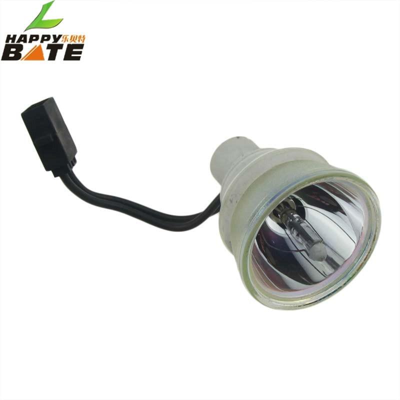 متوافق AN-F212LP العارض مصباح العارية ل PG-F212X PG-F255X PG-F262X PG-F267X PG-F312X PG-F317X PG-F325L XR-32S happybate