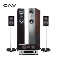 Système de cinéma maison packet MR9L 5.1 canaux DTS son Surround Dolby numérique immersif haut-parleurs stéréo 3D Home cinéma 5.1 ensembles