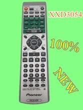 Ampli de puissance AV de remplacement adapté pour Pioneer XXD3054 XXD3051 XXD3052
