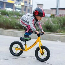 SUNNY Push Bike Balans Kind Buggy Glijden Speelgoed fiets Baby Kid Walker Glid fietsen 2 3 4 5 6 jaar oude