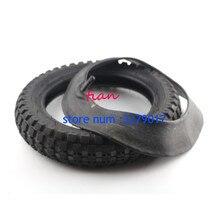 12 1/2 x 2.75 Inner Tube  tire fits for Razor MX350 MX400 Mini Electric Dirt Bike