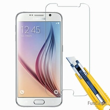 2.5D Tempered Glass For Samsung Galaxy J2 J4 J6 A6 A8 2018 A530 J1 J3 J5 J7 2016 A3 A5 A7 2017 Screen Protector Protective Film