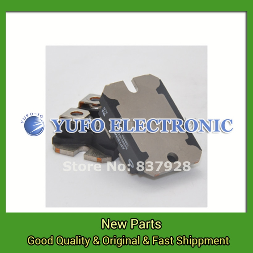 Free Shipping 1PCS APT75GP120JDQ3 APT power Module, new and original, .