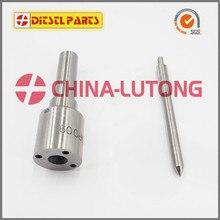 Дизельное сопло производитель P Тип сопла DLLA148P149/0 433 171 134/0433171134 для VOLVO TD 122 FH