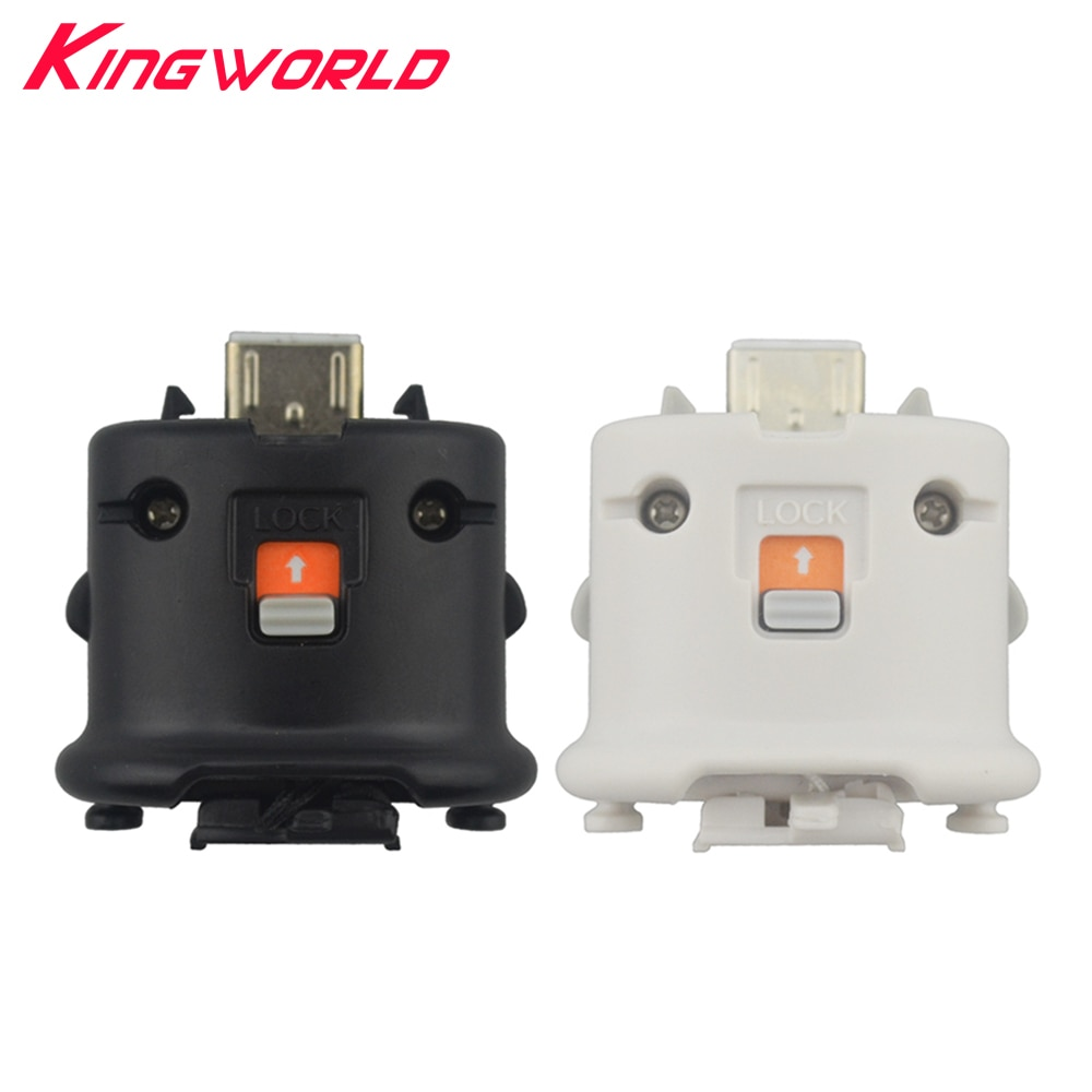 250-pcs-hight-quality-motion-plus-adapter-sensor-for-wii-remote-controller