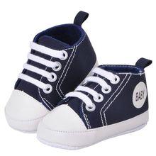 Kinder Kinder Jungen & Mädchen Sport Schuhe Turnschuhe Sapatos Baby Infantil Bebe Weiche Untere Erste Wanderer