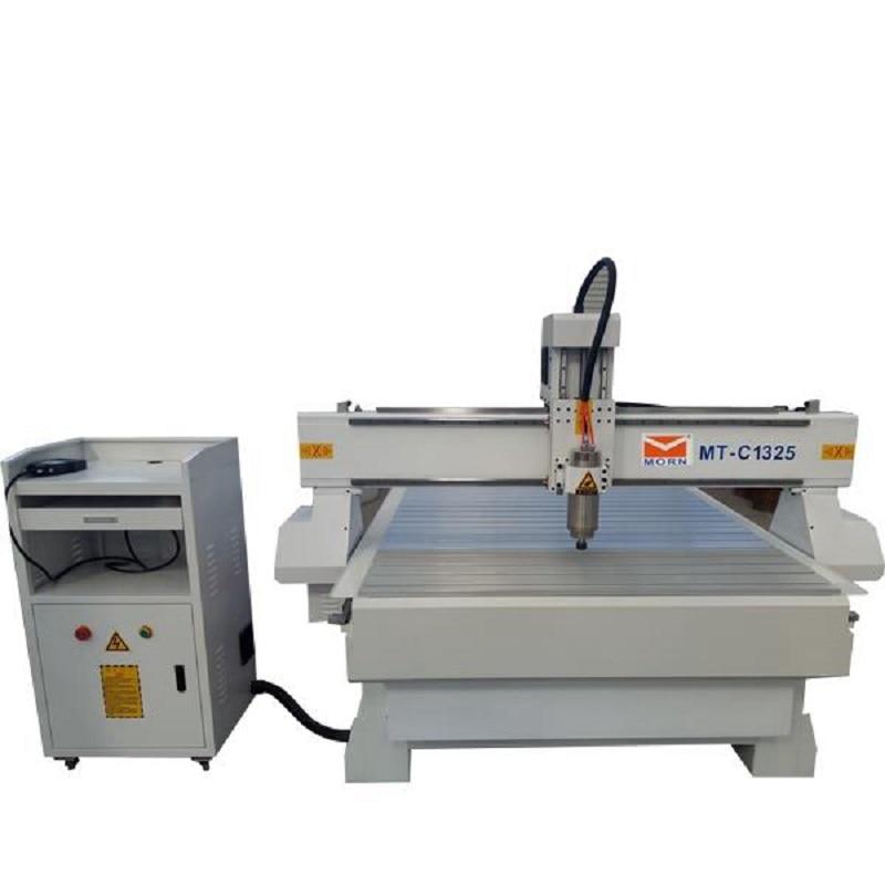 CNC Machine wood graver Machine engraving wood plastic cnc router machine laser printer engraver  for wood carve