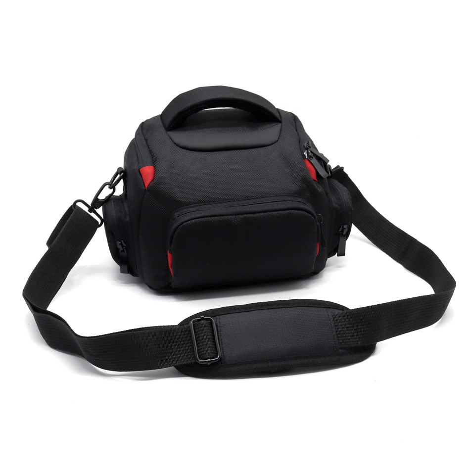 Водонепроницаемая сумка для камеры, сумка для Nikon Coolpix P700 P900S P900 J5 J3 S7000 P610s L330 B500 P100 P80 P7800 P7100 P7000 P7700