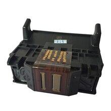Nouvelle tête dimpression pour HP 364 564 pour HP C6380 D5460 B8550 B6550 C5380 C6375 C6340 C6350 C410B imprimante