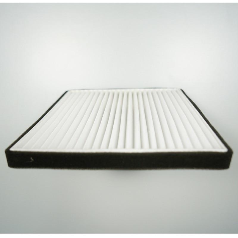 cabin filter for BYD F3 / G3 / F3R / L3 / G3R Lifan 320 520 620 / X6 88568-52010 #RT65