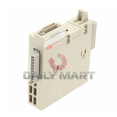 DHL/EMS para NUEVO ORIGINAL 6FC5111-0CA01-0AA0 6FC5 111-0CA01-0AA0 PLC (AB8) MÓDULO de ENTRADA DMP