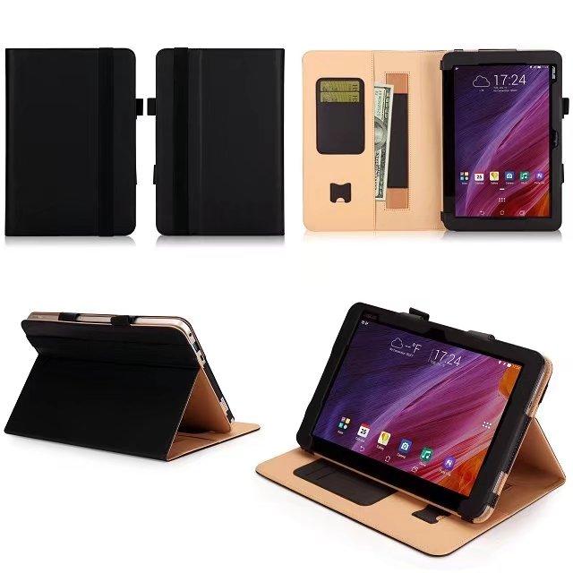 Etui na ASUS Transformer Mini T103 T103HA 10.1 Cal Tablet PC pokrywa dla Mini T103HA stojak na Tablet powłoka ochronna + długopis