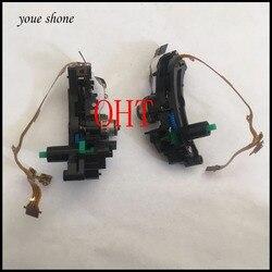 Frete grátis 95% novo 18-55 vr2 motor para nikon 18-55 vr ii lente do motor dslr câmera reparação partr