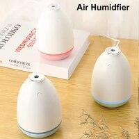 Humidificateurs dair USB Portable purificateur dair arome diffuseur dhuile essentielle aromatherapie electrique Cool brumisateur pour voiture a la maison