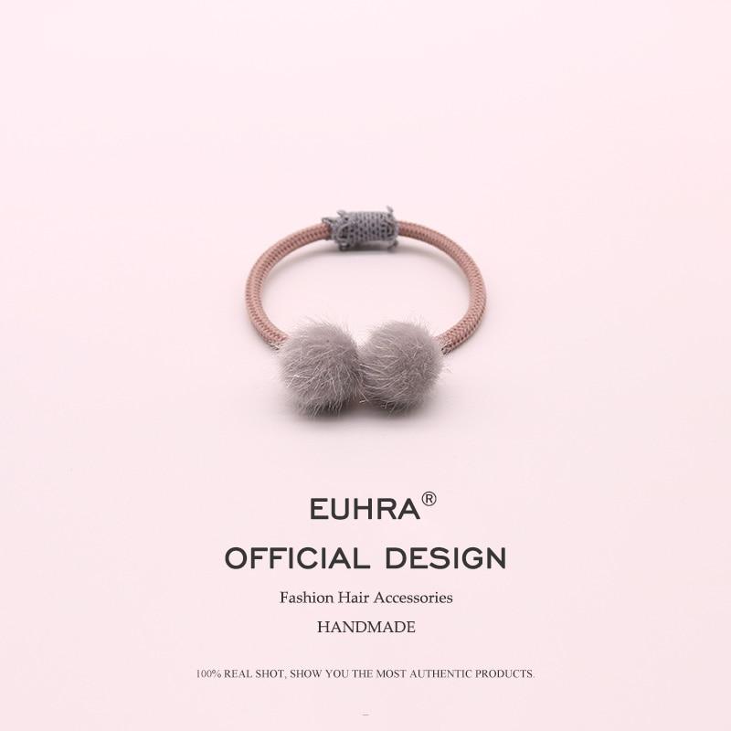 Diadema elástica de encaje a rayas de 5 colores para mujer y niña, diadema de goma para niños y Chico, accesorios para el cabello