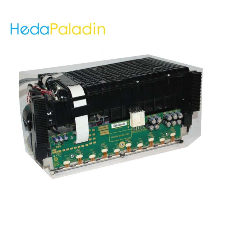 REFURBISHED CN646-60014 970 971 970XL 971XL printhead for HP Pro X451 X551 X476 X576 X451dn X451dw X476dn printing head